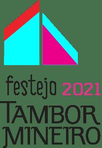 Festejo Tambor Mineiro